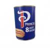 PrincesHotdog