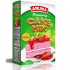ArubaStrawberryCakeMix500g