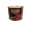 SoniaTinTomatoPaste