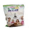 SuperOatSwallow28650g29 1