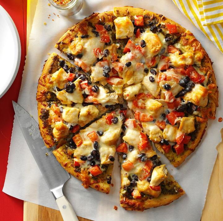 enistoresonline SpecialPizza