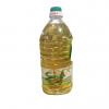 Sunola Soya Oil 3ltr